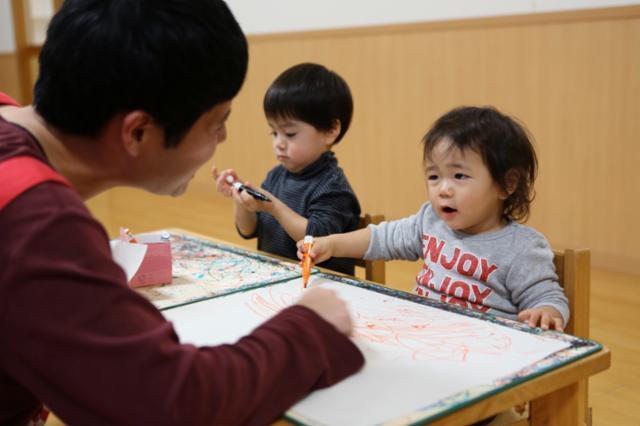 TAOKAこころの医療センター やんちゃクラブの画像・写真