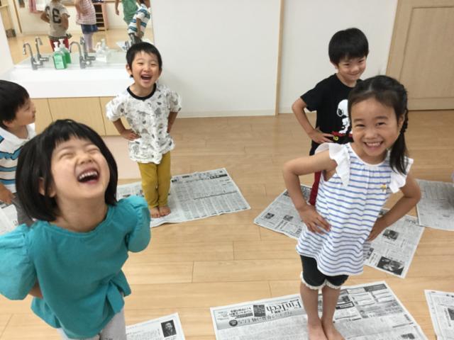アイグラン 岡山Iターン求人(東京・神奈川での勤務)の画像・写真