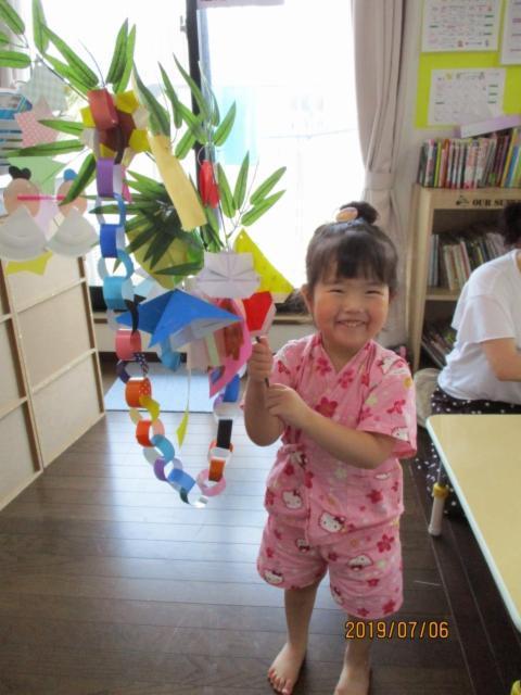 医療法人七徳会大井病院たんぽぽ保育園の画像・写真